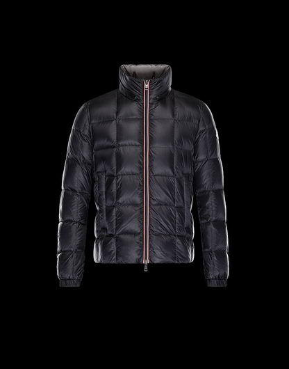 Moncler Down Jacket 2017 Mens ID:20171029024