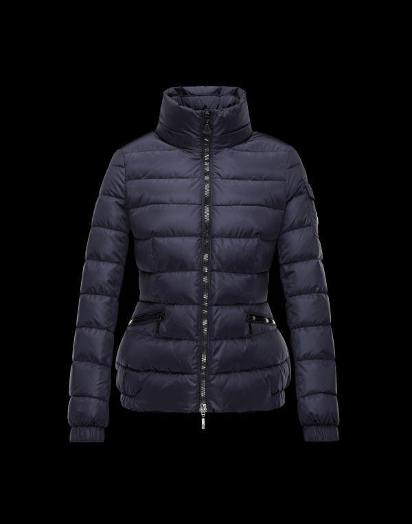 Moncler Down Jacket 2017 Wmns ID:20171029261
