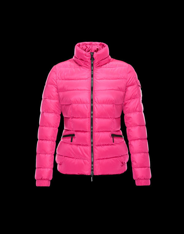Moncler Down Jacket 2017 Wmns ID:20171029262