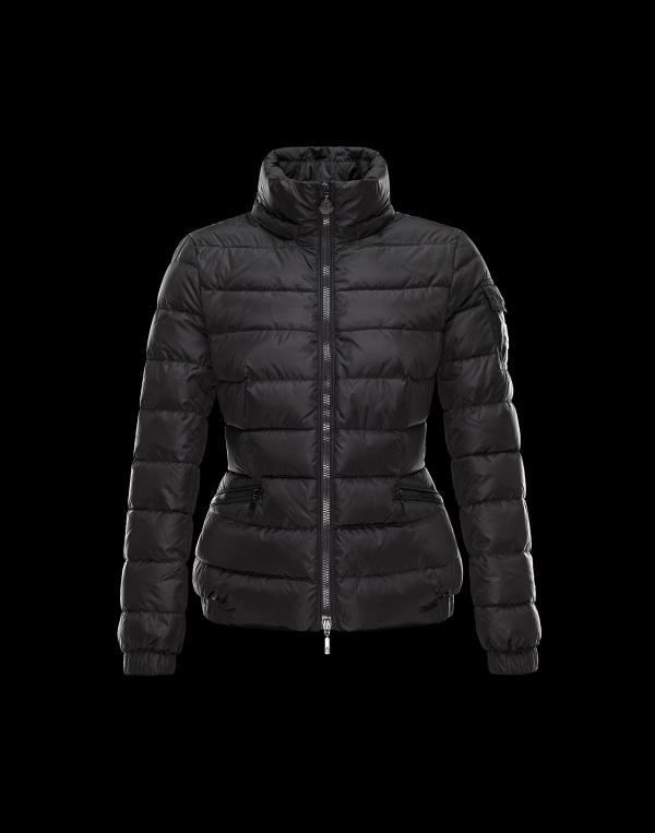 Moncler Down Jacket 2017 Wmns ID:20171029264