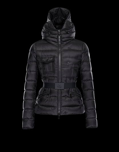 Moncler Down Jacket 2017 Wmns ID:20171029274