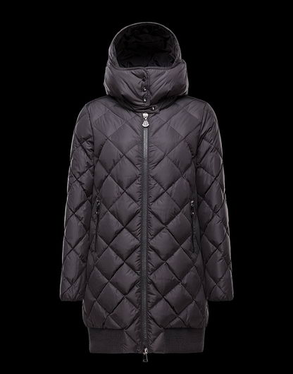 Moncler Down Jacket 2017 Wmns ID:20171029275