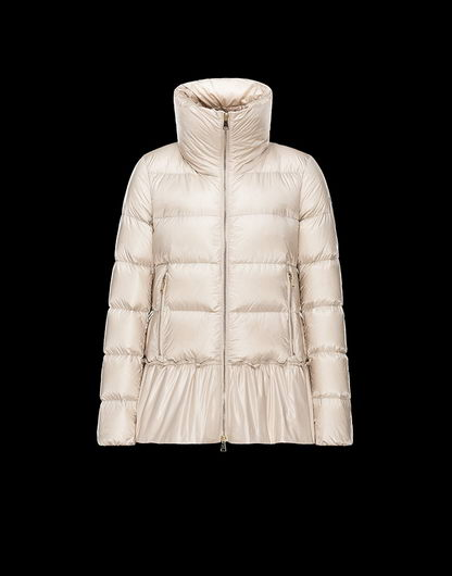 Moncler Down Jacket 2017 Wmns ID:20171029276