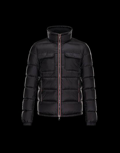 Moncler Down Jacket 2017 Mens ID:20171029026