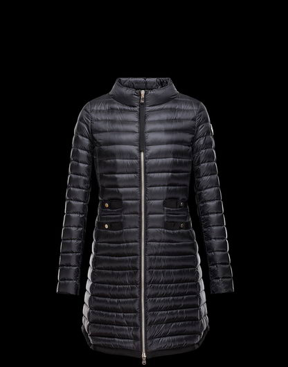 Moncler Down Jacket 2017 Wmns ID:20171029280