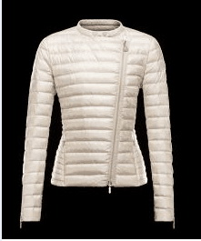 Moncler Down Jacket 2017 Wmns ID:20171029281