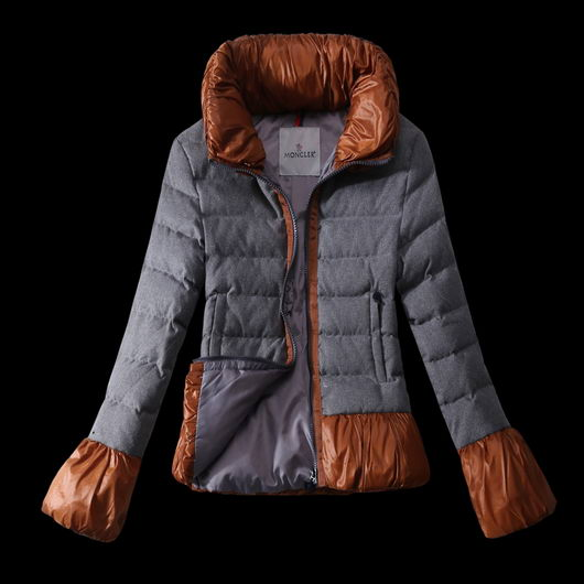 Moncler Down Jacket 2017 Wmns ID:20171029290