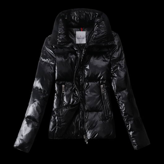 Moncler Down Jacket 2017 Wmns ID:20171029291