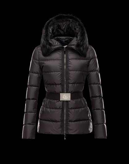 Moncler Down Jacket 2017 Wmns ID:20171029293