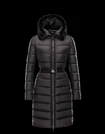 Moncler Down Jacket 2017 Wmns ID:20171029294