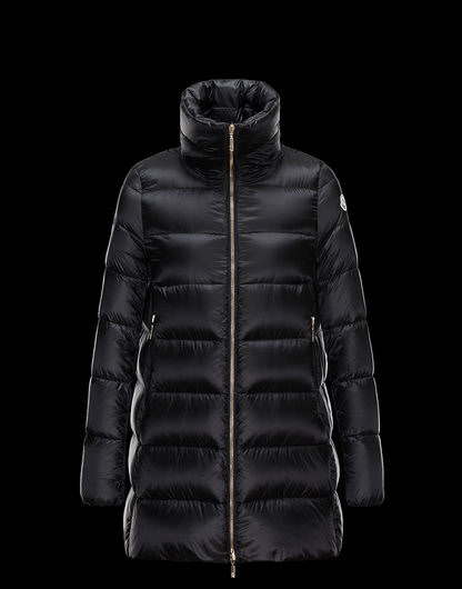Moncler Down Jacket 2017 Wmns ID:20171029295