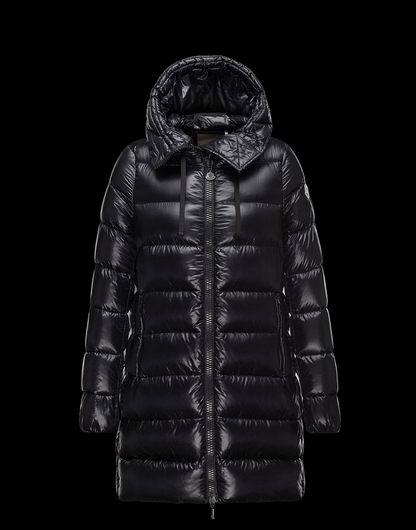 Moncler Down Jacket 2017 Wmns ID:20171029297