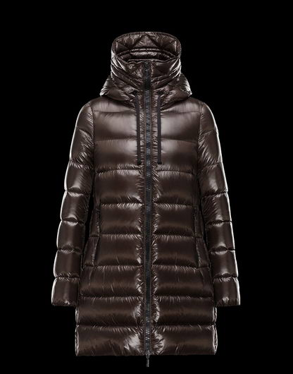 Moncler Down Jacket 2017 Wmns ID:20171029298