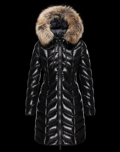 Moncler Down Jacket 2017 Wmns ID:20171029299