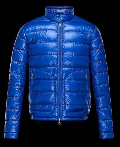 Moncler Down Jacket 2017 Mens ID:20171029003