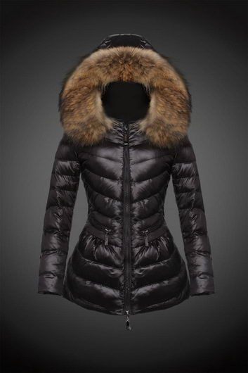 Moncler Down Jacket 2017 Wmns ID:20171029303