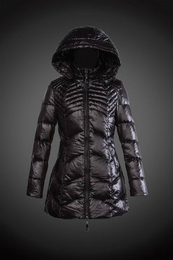 Moncler Down Jacket 2017 Wmns ID:20171029307