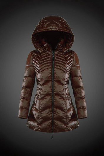 Moncler Down Jacket 2017 Wmns ID:20171029310