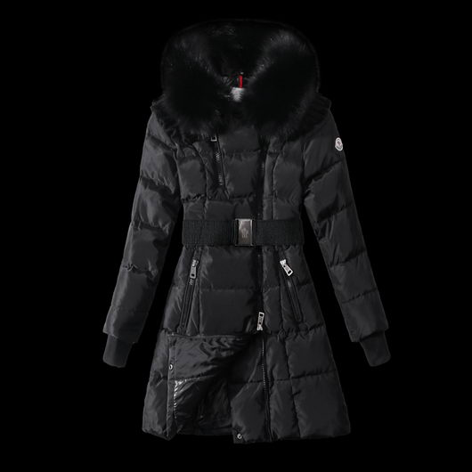 Moncler Down Jacket 2017 Wmns ID:20171029313