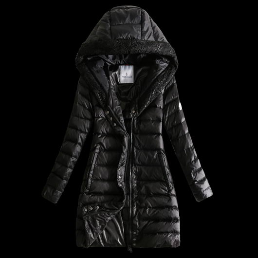 Moncler Down Jacket 2017 Wmns ID:20171029315