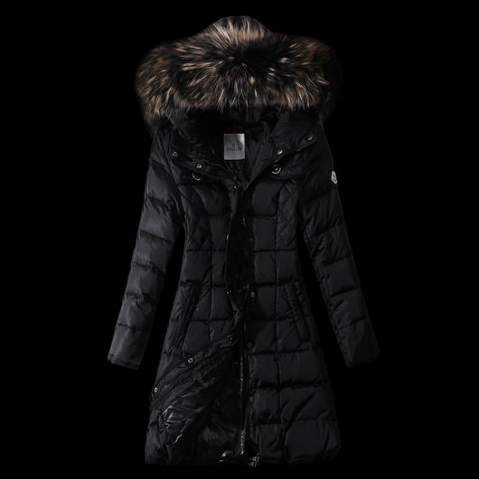 Moncler Down Jacket 2017 Wmns ID:20171029317