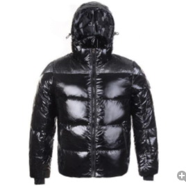 Moncler Down Jacket 2017 Mens ID:20171029030