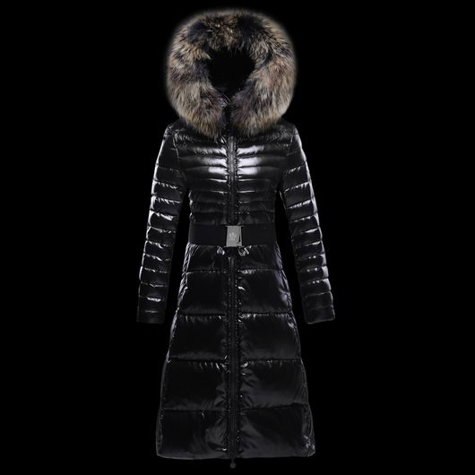 Moncler Down Jacket 2017 Wmns ID:20171029323