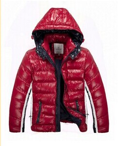 Moncler Down Jacket 2017 Mens ID:20171029031