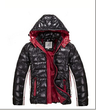 Moncler Down Jacket 2017 Mens ID:20171029032