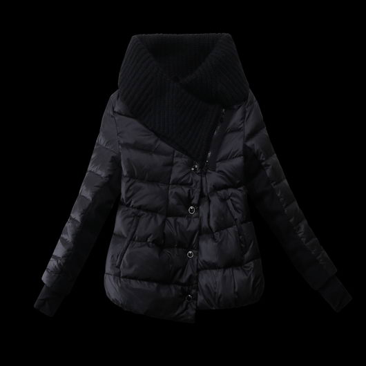 Moncler Down Jacket 2017 Wmns ID:20171029368