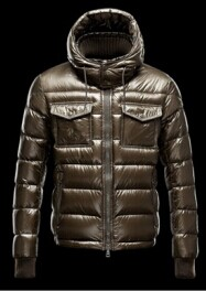 Moncler Down Jacket 2017 Mens ID:20171029036