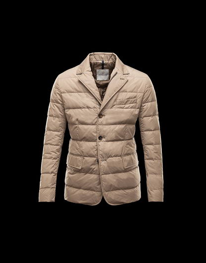 Moncler Down Jacket 2017 Mens ID:20171029042