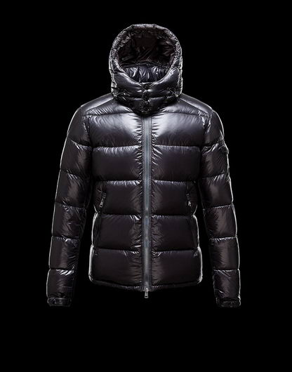 Moncler Down Jacket 2017 Mens ID:20171029048