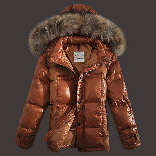 Moncler Down Jacket 2017 Mens ID:20171029049
