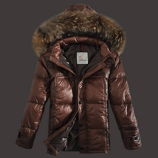 Moncler Down Jacket 2017 Mens ID:20171029050