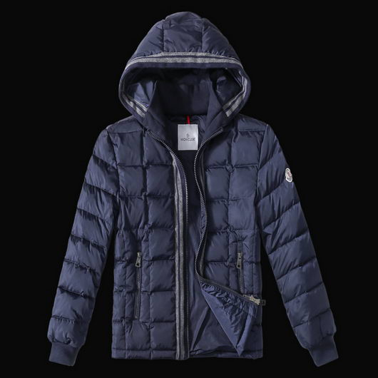 Moncler Down Jacket 2017 Mens ID:20171029051