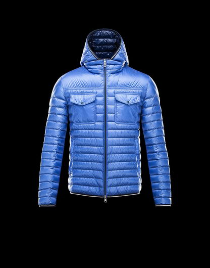 Moncler Down Jacket 2017 Mens ID:20171029052