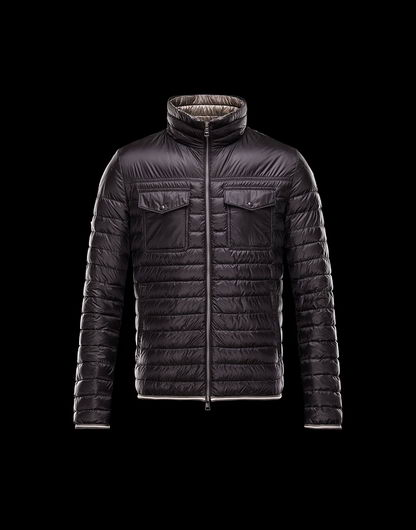 Moncler Down Jacket Mens(4#)