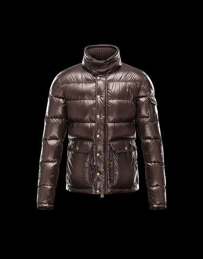 Moncler Down Jacket 2017 Mens ID:20171029057