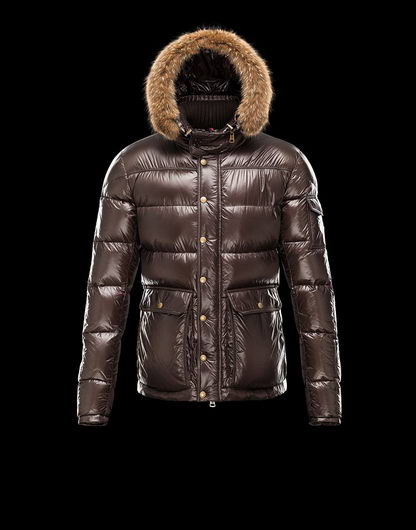 Moncler Down Jacket 2017 Mens ID:20171029058