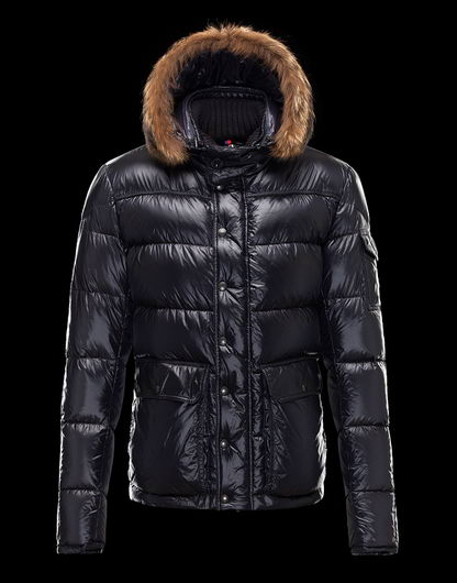 Moncler Down Jacket 2017 Mens ID:20171029059