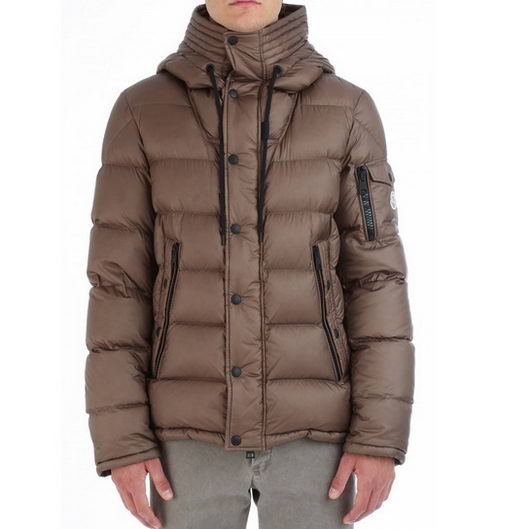 Moncler Down Jacket 2017 Mens ID:20171029061