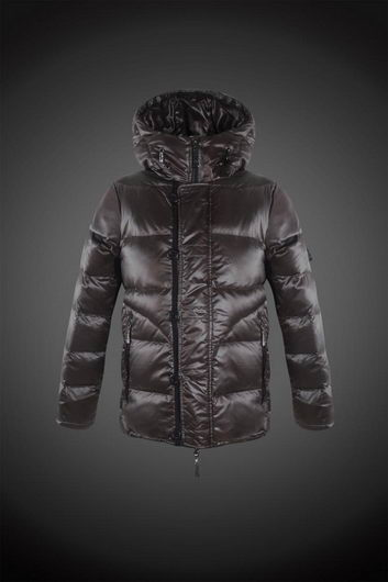 Moncler Down Jacket 2017 Mens ID:20171029063
