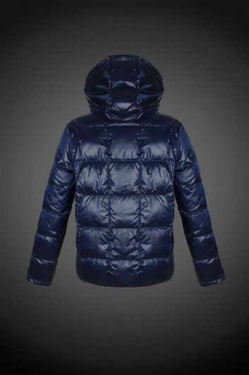Moncler Down Jacket 2017 Mens ID:20171029064