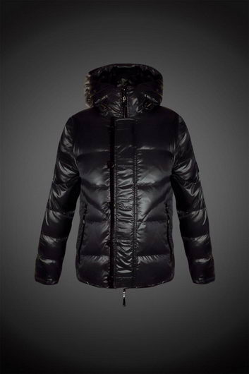Moncler Down Jacket 2017 Mens ID:20171029065