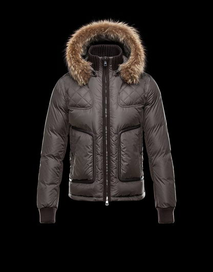 Moncler Down Jacket 2017 Mens ID:20171029066