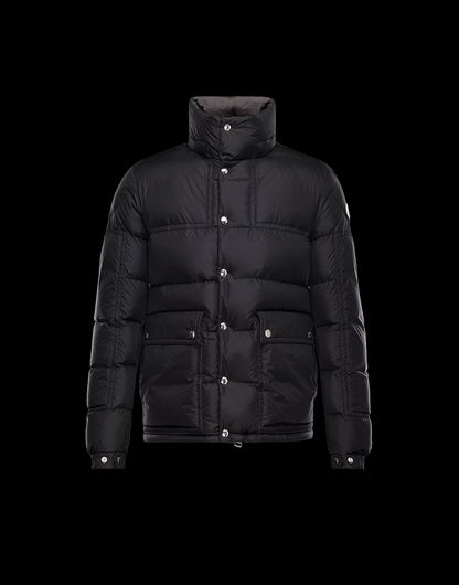 Moncler Down Jacket 2017 Mens ID:20171029007