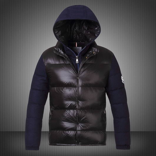 Moncler Down Jacket 2017 Mens ID:20171029071