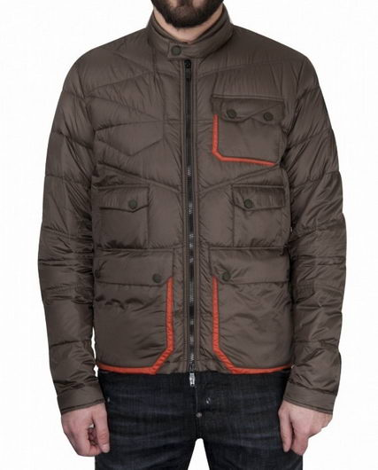Moncler Down Jacket 2017 Mens ID:20171029076
