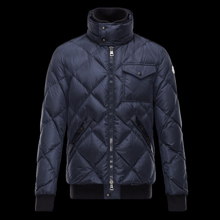 Moncler Down Jacket 2017 Mens ID:20171029078